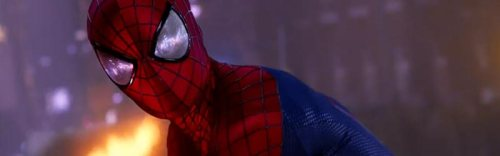 spider-man-amazing