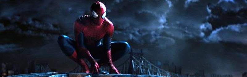 amazing-spider-man-2.png?w=800&h=250&cro