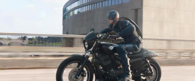 hr_Captain_America _The_Winter_Soldier_111