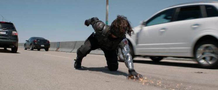 hr_Captain_America _The_Winter_Soldier_126