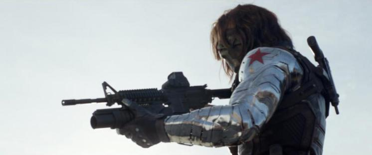 hr_Captain_America _The_Winter_Soldier_131