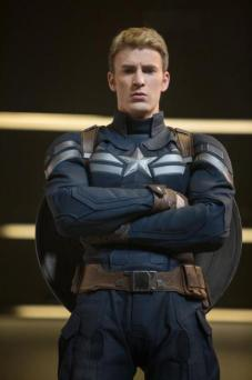 hr_Captain_America _The_Winter_Soldier_92