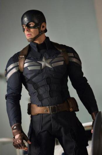 hr_Captain_America _The_Winter_Soldier_94