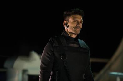 hr_Captain_America _The_Winter_Soldier_95