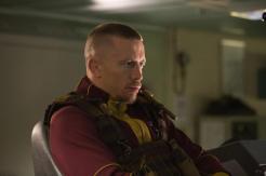 hr_Captain_America _The_Winter_Soldier_98