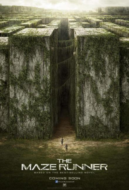 hr_The_Maze_Runner_7