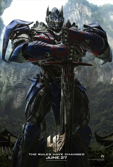 transformers-age-of-extinction-poster-optimus-prime