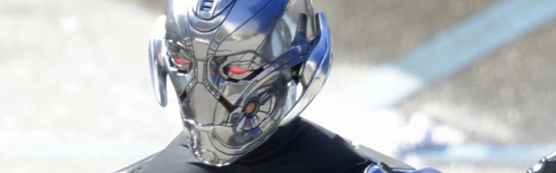 http://salondelmal.files.wordpress.com/2014/03/ultron.png?w=800&h=250&crop=1