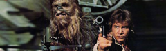 star-wars-chewbacca
