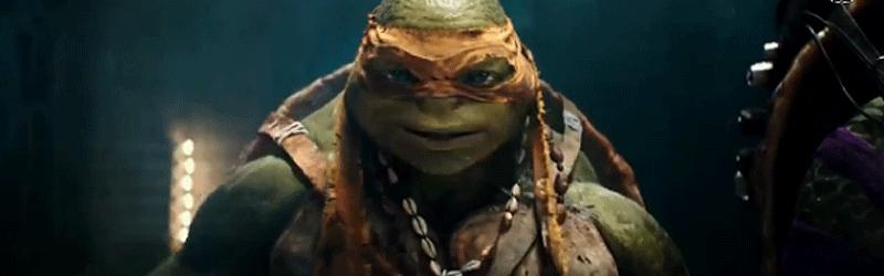 tortugas_ninja