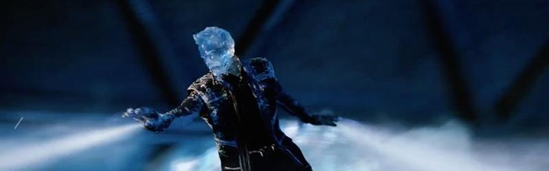 x-men-iceman