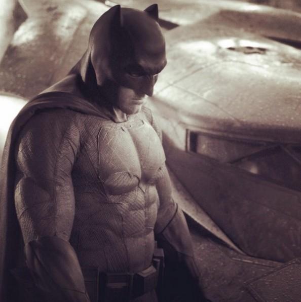 ben-affleck-batman-image-batman-vs-superman-597x600