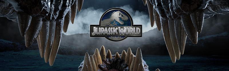 jurassic-worl