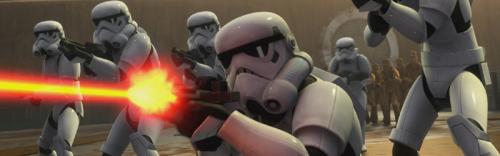 st-rebels