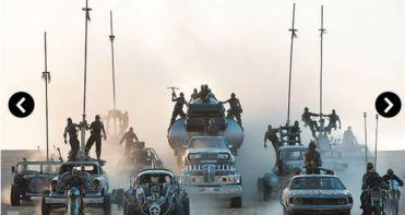 fury-road-max-cars2