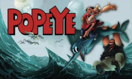 popeye-image-600x362