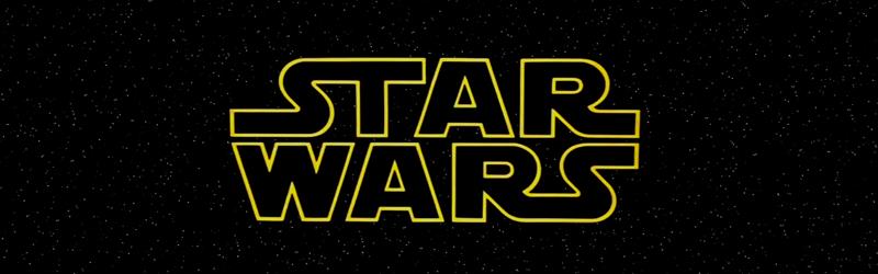 star-wars-logo.png?w=800&h=250&crop=1