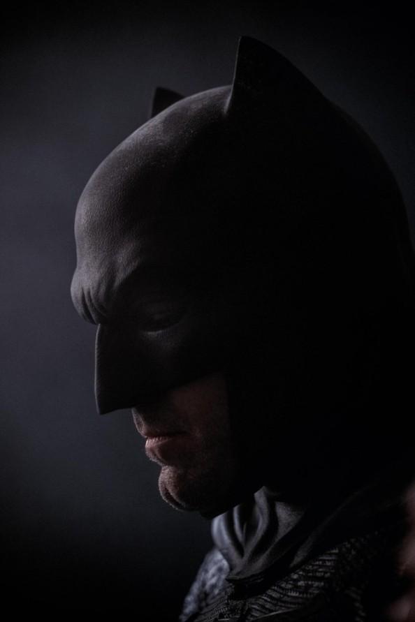 batman-ben-affleck-600x901
