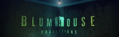 blumhouse