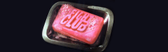 fight-club