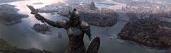 game of thrones efectos