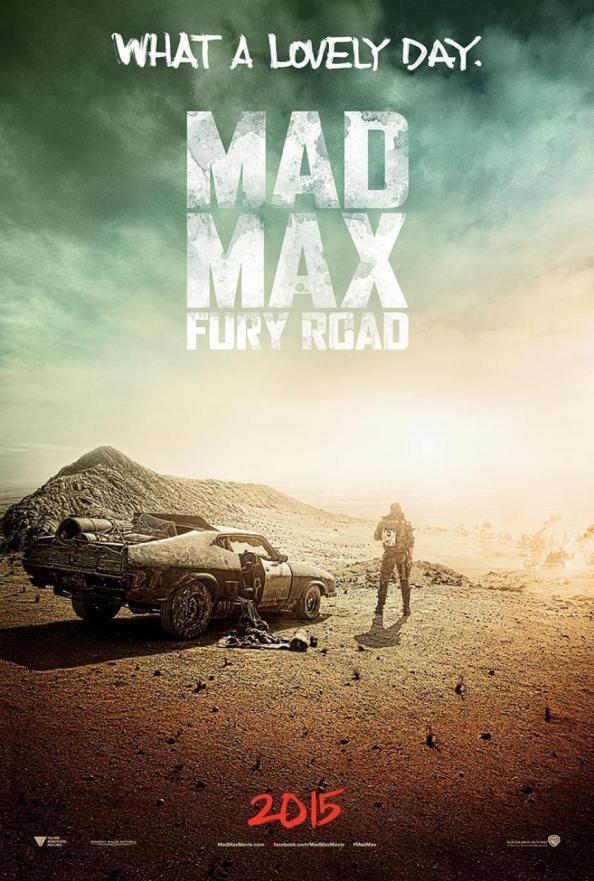 hr_Mad_Max _Fury_Road_6