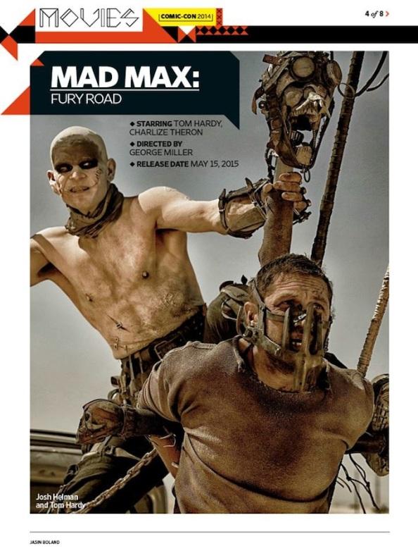 mad-max-fury-road-2