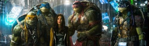 ninja-turtles-3