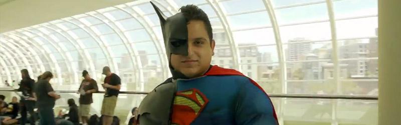 superman-batman