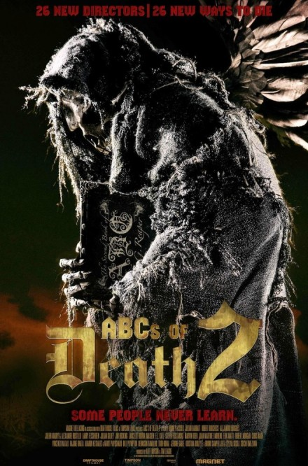 abcs-of-death-2-poster