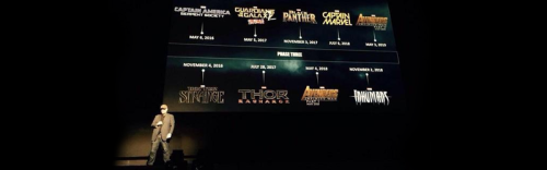 avengers-marvel-studios