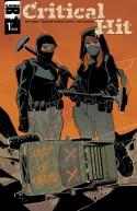 Black Mask presentó su atractivo catalogo de nuevos cómics Critical-hit