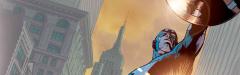 avengers-41