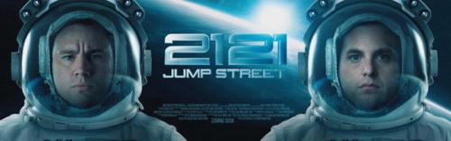 23-jump-street