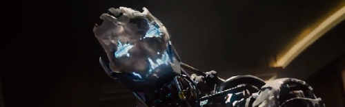 age.-of-ultron