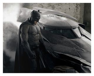batsuit-color-115409