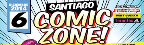 comic-zone