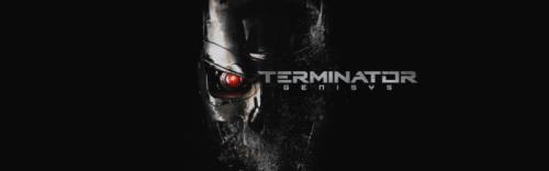 fb_terminator_genesis