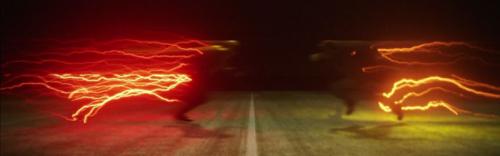 flash-reverso