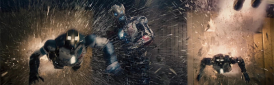 AGE-OF-ULTRON