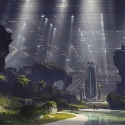 alien-bloomkamp-2