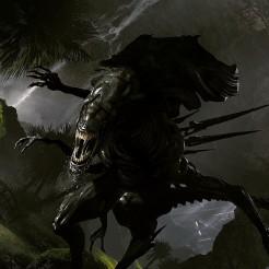 alien-bloomkamp-6
