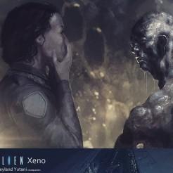 alien-bloomkamp-7