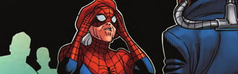 spider-maan
