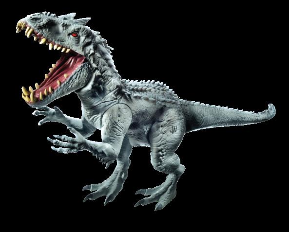 jurassic-world-indominus-rex-dinosaur