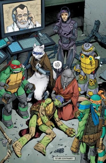Teenage-Mutant-Ninja-Turtles-44-2