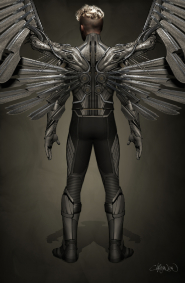 Angel-Concept-Art-X-Men-Apocalypse