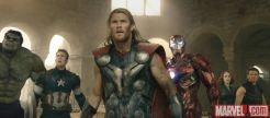 Avengers-c