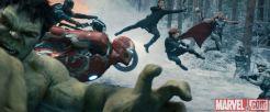 Avengers-d