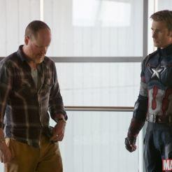 Avengers-g